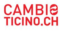 Cambio Ticino By Oro In Euro